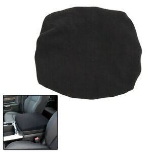 Fit For Dodge Ram 1500 2010-2020 Car Center Console Armrest Pad Protection Cover