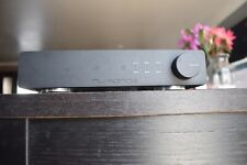 Nuforce Optoma DAC 80 HiFi  DAC Interface W remote