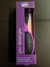 Wet brush pro detangler purple