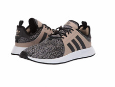 ecec0dae7 adidas Men s X PLR Casual SNEAKERS Hd3 Trace Khaki core Black B37930 Size  US 14