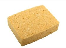 ProDec Cellulose Large Sponge Stipple Effect Sugar Soaping Painters (PMSG002)