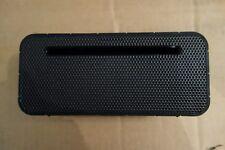Kreafunk - Amove Haut-Parleur Bluetooth Noir, Neuf, Kfng 70
