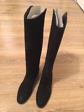 DolceGabbana Boots
