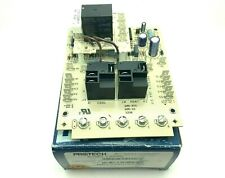 695-211 <BRAND-NEW IN THE BOX> Furnace Control Circuit Board HSC 695-21