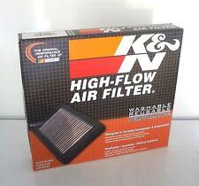 K&n Filters Luftfilter 33-2393