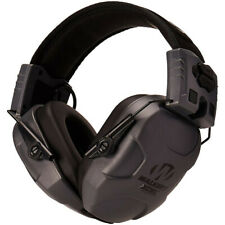 Walkers Game Ear Xcel 500BT Digital Electric Hearing Muff with Voice Clarity &