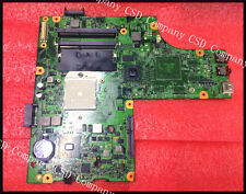 DELL inspiron M5010 motherboard 0YP9NP 48.4HH06.011 mainboard working and tested