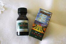 Oil of OSIRIS - Burners; Candles; Soaps; Craft; Pot Pourri -blend essential oils
