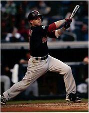 Dustin Pedroia Boston Red Sox Baseball 8x10 Photo
