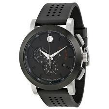 Movado Museum 606545 Wrist Watch for Men