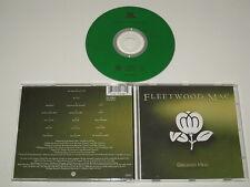 FLEETWOOD MAC/GREATEST HITS(WARNER BROS. 925 838-2) CD ALBUM