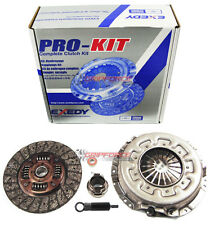EXEDY CLUTCH PRO-KIT 91-94 TOYOTA PREVIA 95-04 TACOMA PICKUP TRUCK 2.4L