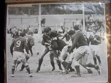 28/06/1980 British Lions Tour Of South Africa - South Africa v British Lions, 3r