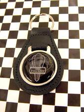 Nissan Figaro Keyring キーホルダー