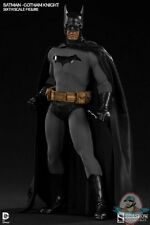 1/6 Scale Batman Gotham Knight Figure by Sideshow Collectibles