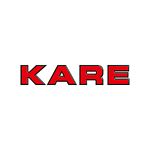 KARE offizieller KARE Design Shop