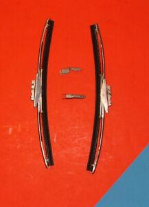 12 in. Trico wiper blades 1949-1956 Desoto