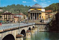BT0562 Torino le chiesa della grande madre di die         Italy