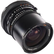 Hasselblad Distagon CF 50mm f4 T* for 500C/M 503CW 553ELX 203FE 503CX (6925207)
