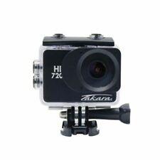 "TAKARA CS7V2 Caméra sport HD 720p avec écran LCD 2"" NEUF"