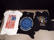 TRUE RELIGION Kids-Girls 3 XS-TP T-Shirts
