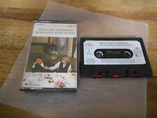 Tape Ethno Geduldig & Thimann- Mojschele Majn Frajnd (13 Song) MANDRAGORA