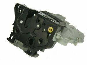 For 2009-2017 Audi A5 Quattro Door Lock Actuator Front Right 56749MB 2010 2011
