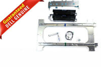 New Dell Versa Rapid Rail Kit PN169 RCKRL R/V 5U SL P2900 V3 PowerEdge 2900