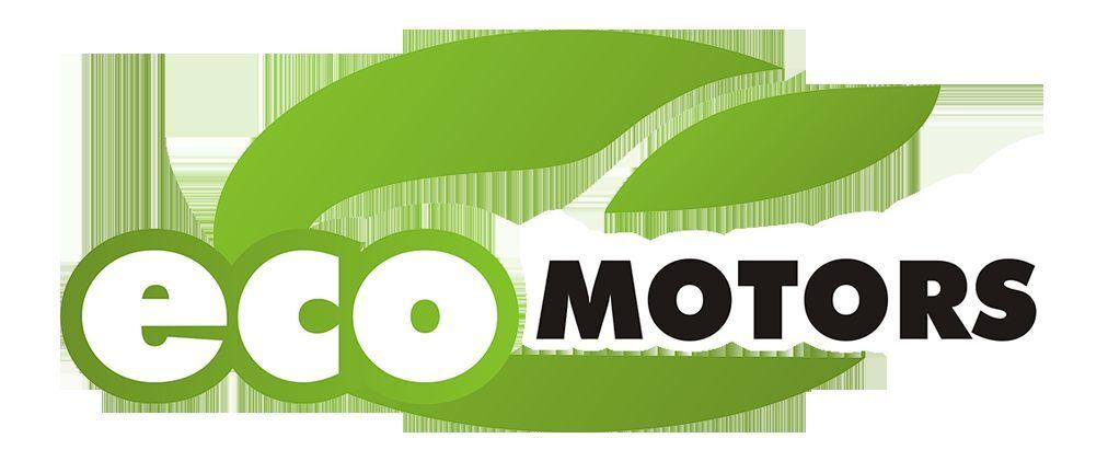 eco.motorslv