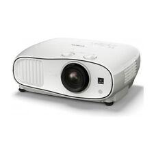 EPSON EH-TW6700 Beamer 30 - 300 Zoll 3D Full HD 1080p 3.000 Lumen 70.000 : 1