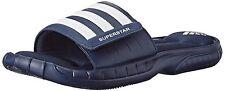 adidas Performance Men's Superstar 3G Slide Sandal,Collegiate 10 D(M) US