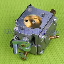 Carburetor Carby Carb For Stihl 041 041 AV Farm Boss Gas Chainsaw