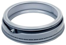 361127 Bosch Washing machine Door Seal Boot Gasket WAE20261AU/01 WAE24461AU/0
