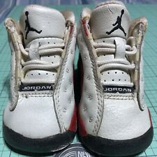 Air Jordan Baby Shoes- Size 2c