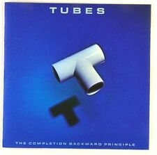 CD-TUBES-the completion backward principle-a4853-RAR