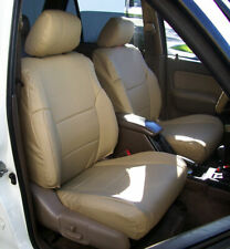 Terrific Seat Covers For 2001 Toyota 4Runner For Sale Ebay Dailytribune Chair Design For Home Dailytribuneorg