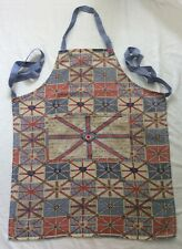 Ulster Weavers Apron with Flags Cooking Kitchenware