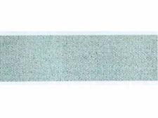 Busch 7083 Verbundpflaster 1m Stra�Ÿe Strasse H0 selbstklebend Neu