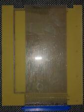 OTARI MTR-10, MTR-12 Extender Board Card