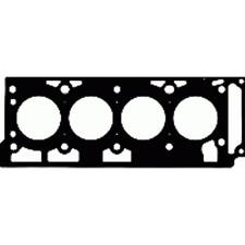 Dichtung Zylinderkopf - Reinz 61-35445-00