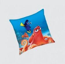 Findet Dorie Nemo Hank Kuschelkissen Deko ca. 40 x 40 cm