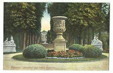 Stempel Ansichtskarten aus Brandenburg