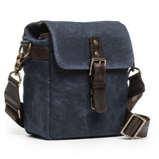 ONA Bond Street Bag Bag Navy Ona5 064nvy