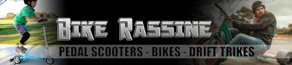 Bike Rassine