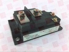 FUJI ELECTRIC 1DI300ZP-120 (Surplus New not in factory packaging)