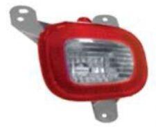 FIAT PANDA 01/2012->> FANALE RETROMARCIA DESTRO RIGHT MAGNETI MARELLI LLI691