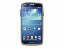 OTTERBOX Symmetry Case for Samsung Galaxy S4 - Glacier