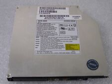 Quanta SDW-082S DVD±RW DL Dual Layer Laptop DVD Burner Drive ODD Bare no bezel