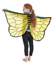 Bumble Bee Wings with Glitter - Dreamy Dress-Ups - Douglas Toys - NEW - #50567