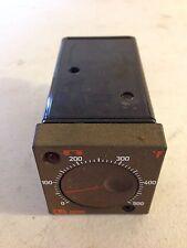 Cal 6000 620.1k3 Temprature Controller